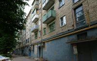 1-комнатная квартира Юрия Гагарина 13, этаж 3 из 5
