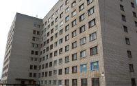 2-комнатная квартира Гоголя 5, этаж 3 из 9